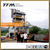 80t/h asphalt machine, asphalt machines, asphalt mixing machine
