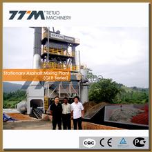 80t/h asphalt machine, asphalt machines, asphalt mixing machine