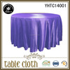 /product-gs/round-satin-wedding-table-cloth-purple-for-wedding-decoration-60241265590.html