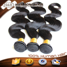 New Products brazilian hair styles pictures for hair weave,factory direct cheap brazilian virgin hair bundles