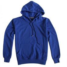 de alta calidad normal para la chaqueta para hombre