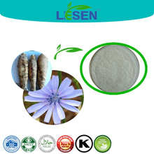 2015 New Chicory Root P.E. Powder with Chichoriin / Inulin / Chicoric Acid