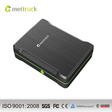 Meitrack Smallest gps tracker for small animal pet gps tracking T311