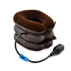 neck exercise equipment hot new products for 2015 neck AOFEITE
