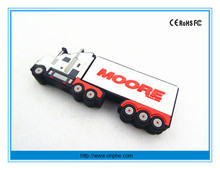 China factory oem custom various gift branded usb flash drive