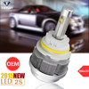 The most popular Tinsin 2S professional ETI chip 9004/9007 auto LED headlamp