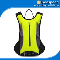2015men sport bag outdoor waterproof backpack