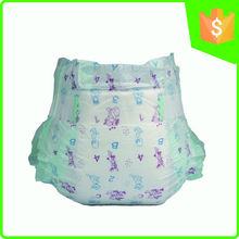 Baby Diaper Baby Wear Need Products Distributors