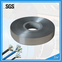 Double sided wrapping packaging aluminium foil