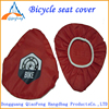 mountain waterproof Bicycle seat covers bicycle saddle cover