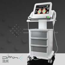 best selling products for women Hifu High Intensity Focused Ultrasound Machine