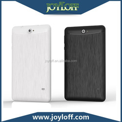 Free sample good quality 7 inch city call android phone tablet pc