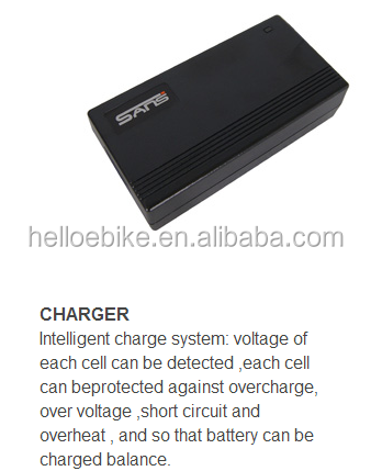 seat post battery (3).png