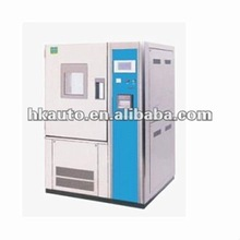 suministro rápido cambio de temperatura de la cámara probador del medio ambiente IEC60068-2-1-2007