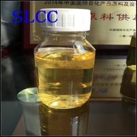 Top Chemical Sodium Alpha Olefin Sulfonate AOS 35% cas no. 68439-57-6