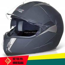 DOT ABS Full Face Cross Motorcycle Casco Helmet