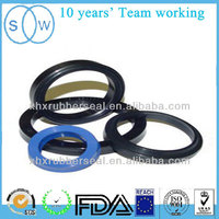 singwax epdm stefa oil seals manufacture from China Manufacturer