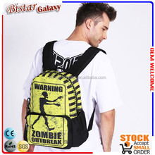 Bistar Galaxy BBP117 Fashion trendy school backpack popular backpack forhigh students