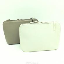 very cheap 100 genuine leather handbags messenger bag