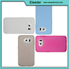 for samsung galaxy s6 tpu case cover