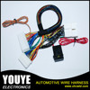 YOUYE wire harness Factory Automotive prower window wire harness for wire harness for Hyundai Tucson