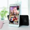 Wholesale China Market Original Lenovo S860 Android Phone