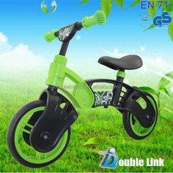 Hot Sale Baby Push Bike for Learn to walk