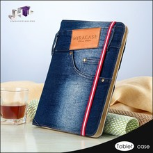Wholesale Flip Cowbay Case For ipad
