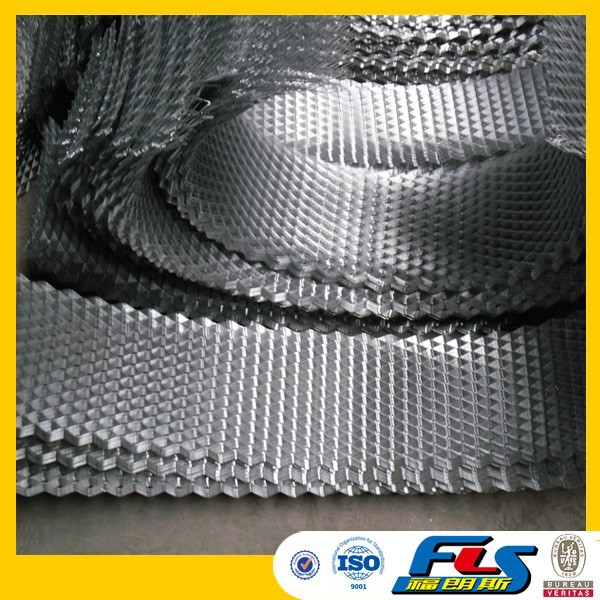 Construction mesh brick wire for building buy