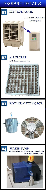 advantages of portable evaporative air cooler.jpg