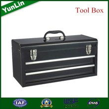Wooden Hope Chest Hidden Compartment Storage Case Cabinet Gun Safe Rifle Trunk