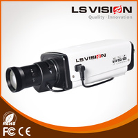 LS Vision cheap hd dome ip camera poe germany,cheap hd sdi box camera,cheap hd sdi cctv cameras