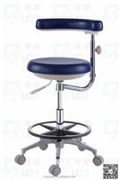 Dental Stool,Assistant Stool,Dental Equipment