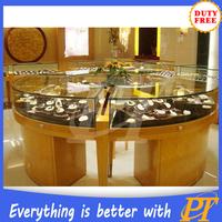 jewelry mall display kiosk jewelry glass kiosk jewelry kiosk furniture indian jewellery showroom designs
