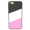 colorful plastic case for iphone 5,colorful mobile phone shell for iphone5s