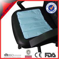 2015 hot-selling Food-grade gel summer ice pet cooling mat
