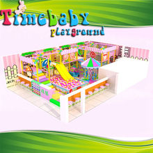 CE Standard Lovely Combination ShenZhen Factory The Pirate Ship Style Indoor Playground Equipment