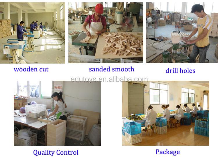 factory workshop.jpg