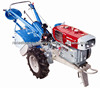 /p-detail/Gn-12-s-195-tractor-sierpe-de-la-energ%C3%ADa-300001398574.html