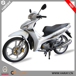 50CC hot sale cheapest high quality with cub motor