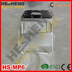 heSheng 2015 the Most Popular OFF Road Bike Repair Accessory with CE approved MP6