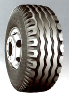 Lt 4x4 truck tires and wheels made in china