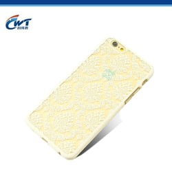 Factory Best Wholesale Cheap Prices!!beer phone cases for iphone 6plus speaker case with speaker function
