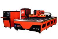 best service yag laser cutting machine in India 750 watt laser cutting machines on metaling