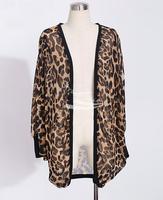 Женская куртка Brand new Batwing S, m plus 17867 17867#