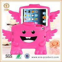 China supplier foam shockproof case for iphone/ipad/ipad mini