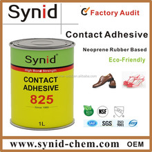 All purpose Glue/Contact Adhesive for footwear