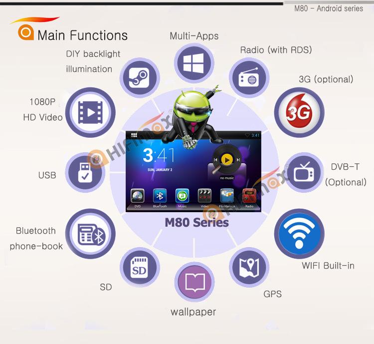 2.main-functions.jpg