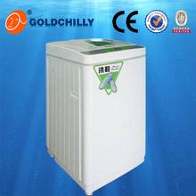 Lavado de la máquina ( 10 kg - 300 kg ), planchadora, carpeta, lavadora industrial y secador, fabricante de la fábrica precio
