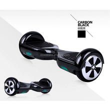 Best Quality scooter sale scooter 2 wheel self balancing electric scooter retro